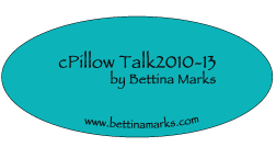 2bettina-pillow-logo-2