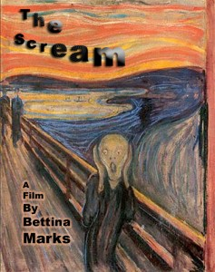 thescream_copy_p1k3