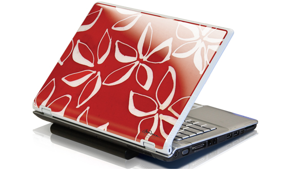 laptop-case