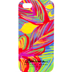 Versace-Floral-iphone-5-TC